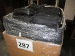Lot: 287 - (Approx. 40)  Laptop Bags