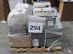 Lot: 294 - (23) Printers