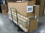 Lot: 297 - Server Rack Parts