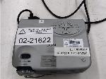 Lot: 02-21622 - NEC Projector