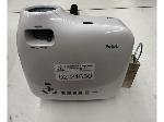 Lot: 02-21630 - NEC Projector