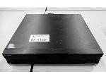 Lot: 02-21631 - Sony CD Player