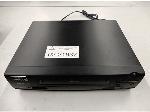 Lot: 02-21632 - Magnavox VCR