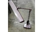 Lot: 02-21645 - Dazor Lamp