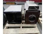 Lot: 02-21658 - Projector Lamphouse & Power Supply