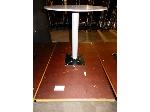 Lot: 02-21675 - (2) Rectangular Tables
