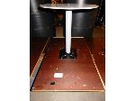 Lot: 02-21677 - (2) Rectangular Tables