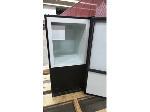 Lot: 02-21704 - U-Line Freezer