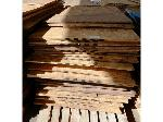 Lot: 02-21709 - (Approx 45) Sheets of Plywood