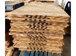 Lot: 02-21711 - (Approx 50) Sheets of Plywood