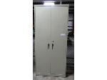 Lot: 02-21714 - Storage Cabinet