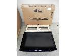 Lot: 02-21720 - LG 37-inch LCD TV