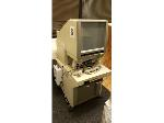 Lot: 12.BE - (5) OFFICE CHAIRS & MICROFILM VIEWER