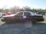 Lot: 84 - 2010 Ford Crown Victoria