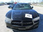Lot: 98 - 2014 Dodge Charger - Key