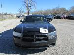 Lot: 101 - 2012 Dodge Charger