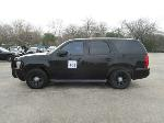 Lot: 108 - 2011 Chevy Tahoe SUV