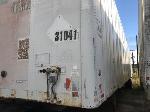 Lot: 14.MW - 53-ft Great Dane Trailer