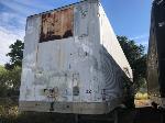 Lot: 15.MW - 1978 45-ft Hobbs Refer Trailer