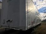 Lot: 18.MW - 1991 53-ft Trailmobile Trailer