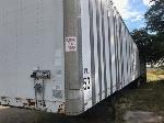Lot: 22.MW - 53-ft Great Dane Trailer