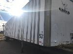 Lot: 24.MW - 53-ft Great Dane Trailer