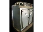 Lot: 178.PHARR - THT LABORATORY OVEN