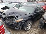 Lot: 049509 - 2006 Acura TL - Key