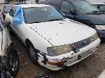 Lot: 089013 - 1996 Toyota Avalon