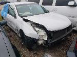 Lot: 220025 - 2006 Ford Fusion