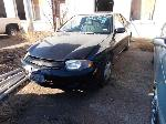 Lot: 1547 - 2005 CHEVY CAVALIER