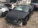Lot: 1540 - 2002 Acura RSX
