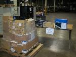 Lot: 401 - (1 PALLET) OF ASSORTED TONER