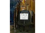 Lot: 428 - (15) CHAIRS