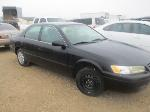 Lot: 23-053108 - 1997 TOYOTA CAMRY