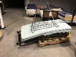 Lot: 223.WP - Vantage Hospital Bed