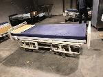 Lot: 225.WP - Hill-Rom Hospital Bed