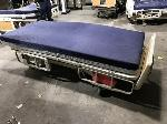 Lot: 226.WP - Hill-Rom Hospital Bed