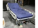 Lot: 228.WP - Hill-Rom Hospital Bed