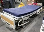 Lot: 229.WP - Hill-Rom Hospital Bed