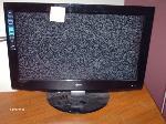 Lot: 14 - LG 32-inch TV