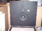 Lot: 16 - (2) Ceiling Mount Audio Speakers