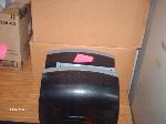 Lot: 20 - (27) Toilet Paper Dispensers