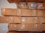 Lot: 24 - (10 Cases) of A/C Filters