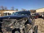 Lot: 50607 - 2016 CHEVROLET TRAVERSE SUV - KEY