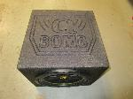 Lot: 1913 - 10-inch Speaker
