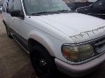 Lot: P120 - 1995 FORD EXPLORER SUV