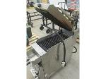 Lot: 27 - Rolling Garland Electric Press Grill
