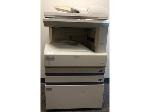 Lot: 1A&B.EL PASO - COPIER & FAX MACHINE