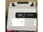 Lot: 5.DALLAS - HP SCANJET 7000 SCANNER